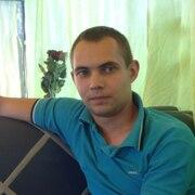 Артём, 27, г.Электросталь