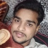 Urvil Singh Nigam, 20, г.Дели