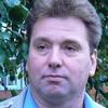 олег, 51, г.Яхрома