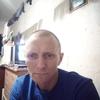 Олег, 35, г.Ижевск