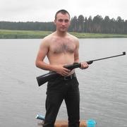 Виктор, 32 года, Овен