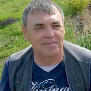 Сергей 63 Киселевск