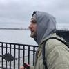 человек дождя, 30, г.Челябинск