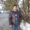 александр, 57, г.Красногорский