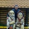 Витал, 45, г.Нижневартовск