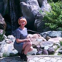 Elena, 51 год, Стрелец, Поронайск