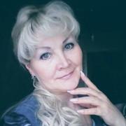Татьяна 51 Горнозаводск