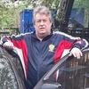 BORIS, 64, Golitsyno
