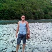 Андрей, 35, г.Почеп