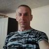 Анатолий, 43, г.Азовское