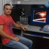 АЛЕКСЕЙ, 35, г.Небит-Даг