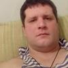миша, 34, г.Нижний Новгород