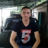 Владимир, 31, г.Новая Усмань