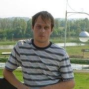 Илья Краснов, 38, г.Гаврилов Ям