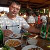 иван, 38, г.Ташкент