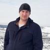 Ruslan, 37, Vilnius