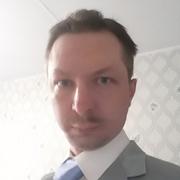 Дмитрий Старцев, 36, г.Екатеринбург