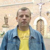 Степан, 48 років, Козеріг, Дрогобич