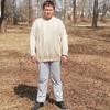 Сергей, 26, г.Инза