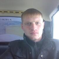Борис, 28 лет, Рак, Красноярск