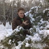 Сергей, 37, Кам'янське
