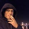Стас, 25, г.Черноморск