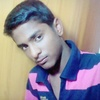 marshal mathers, 19, г.Бангалор