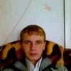 Андрей, 30, г.Белозерск