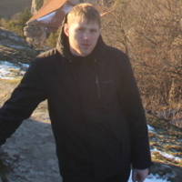 Алексей, 39 лет, Близнецы, Нижний Тагил