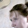 анжелика, 47, г.Сольвычегодск