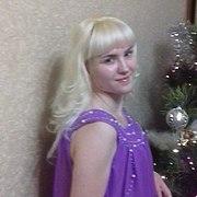 Анна, 30, г.Сызрань