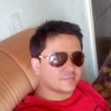 Ismoil Mahmadov, 28, г.Душанбе