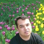 Symbo, 48 лет, Козерог
