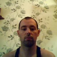 Aleks, 36 лет, Рыбы, Омск