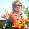 Инга, 48, г.Даугавпилс