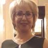 Валентина, 50, г.Вологда