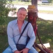 Максим, 50, г.Заринск