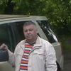 Владимир, 52, г.Нижний Новгород