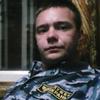 Владислав, 25, г.Калуга