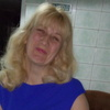 Lena, 46, Kireyevsk