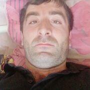 Арсен, 30, г.Ханты-Мансийск