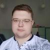 Юра Гусев, 26, г.Асбест