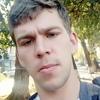 дмитрий, 25, г.Челябинск