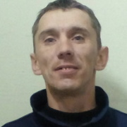 Владимир, 33, г.Балашов