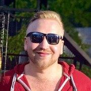 Вячеслав, 27, г.Лыткарино