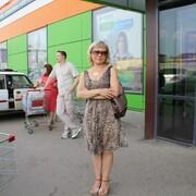 Ирина 93 Томск