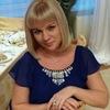 Анна, 32, г.Рязань