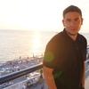 Дмитрий, 27, г.Мытищи