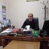 Сафармад, 37, г.Душанбе