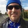 giuliano, 49, г.Серавецца